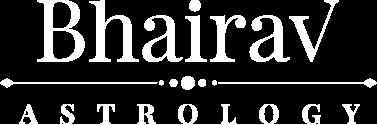 bhairav astrology logo